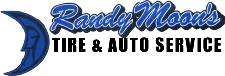 Randy Moon's Tire & Auto Service LLC